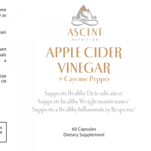 herbal-extracts-apple-cider-vinegar-cayenne-pepper-2